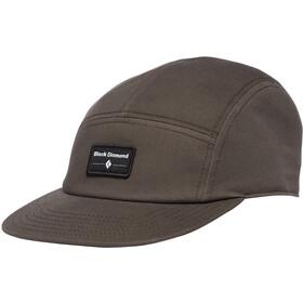 Black Diamond Camper Cappello, marrone
